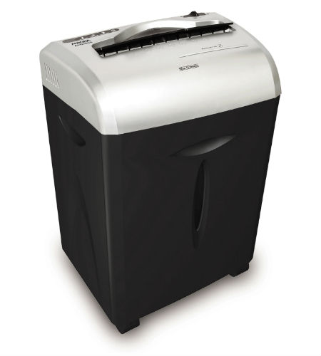 cross cut paper shredder wwwimgkidcom the image kid