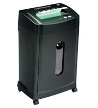 5 Star MCC12 Micro-Cut Shredder