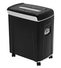 Ativa AT-12X Cross-Cut Shredder