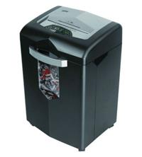 Ativa AT-18XN Cross-Cut Shredder