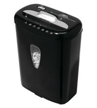 Ativa AT-8X Cross-Cut Shredder