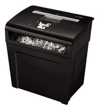 Fellowes P-48C Cross-Cut Shredder