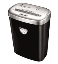 Fellowes Powershred 53C Cross-Cut Shredder