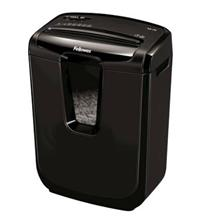 Fellowes Powershred M-7C Cross-Cut Shredder