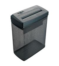 ProAction 5 Sheet Cross-Cut Shredder (18 Litres)