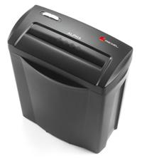 Rexel Alpha Cross-Cut Shredder