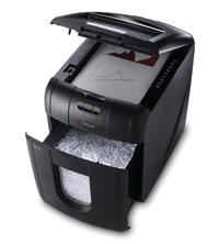 Rexel Auto+ 100M Micro-Cut Shredder