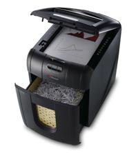 Rexel Auto+ 100X Cross-Cut Shredder