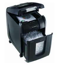 Rexel Auto+ 200X Cross-Cut Shredder