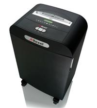 Rexel Mercury RDM1150 Micro-Cut Shredder