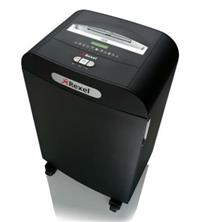 Rexel Mercury RDS2270 Strip-Cut Shredder