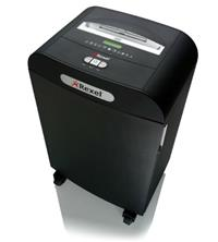 Rexel Mercury RDX1850 Cross-Cut Shredder