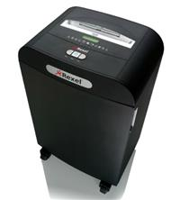 Rexel Mercury RDX2070 Cross-Cut Shredder