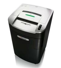 Rexel Mercury RLM11 Micro-Cut Shredder