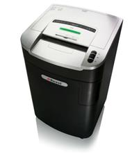 Rexel Mercury RLX20 Cross-Cut Office Shredder