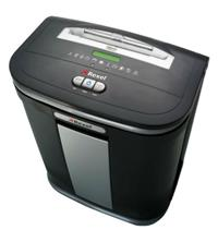Rexel Mercury RSM1130 Micro-Cut Shredder