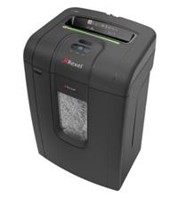 Rexel Mercury RSX1834 Cross-Cut Shredder