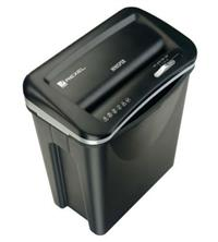 Rexel Whisper V30WS Strip-Cut Shredder