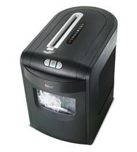 Rexel Mercury REX1023 Cross-Cut Paper Shredder