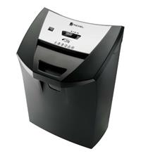 Rexel SC170 Easyfeed Strip-Cut Shredder