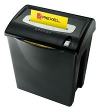 Rexel V125 Cross-Cut Shredder