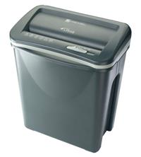 Rexel Whisper V35WS Cross-Cut Shredder