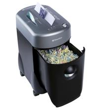 Swordfish 1000XCD Cross-Cut Shredder