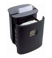 Swordfish 1600XCD Cross-Cut Shredder