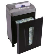 Swordfish 800XXC Micro-Cut Shredder