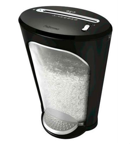 Ativa cross cut shredder manual for Best home office shredder uk