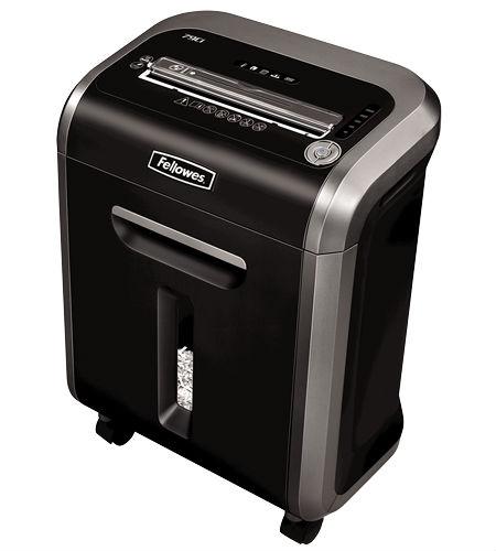 home shredder reviews uk