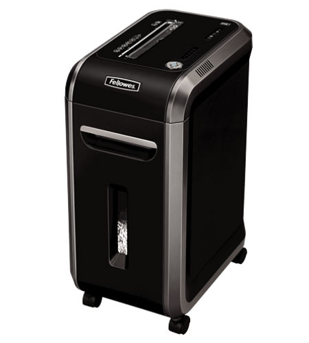 paper shredder terminology Paper shredders : free shipping on orders over $45 at overstockcom - your online paper shredders store get 5% in rewards with club o.