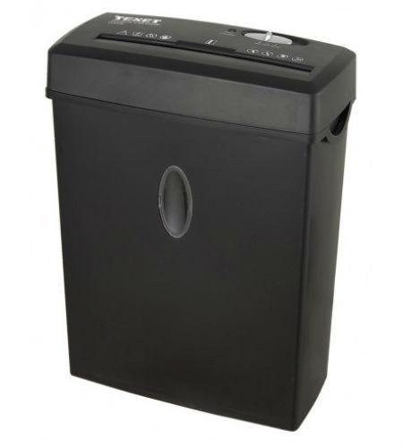 staples paper shredders for home use